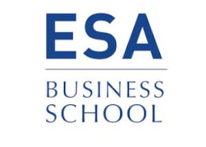 ESA - GeekExpress Partner