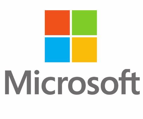 Microsoft - GeekExpress Partner
