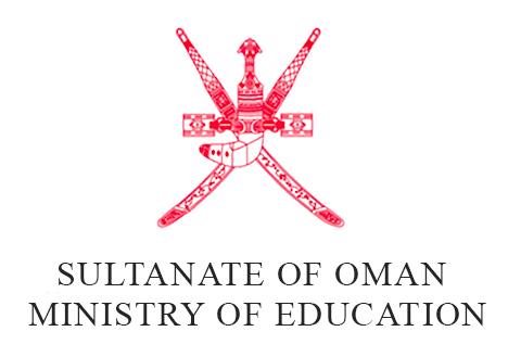 Oman Ministry - GeekExpress Partner