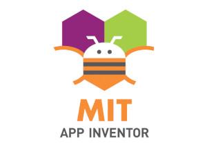 MIT - GeekExpress Partner