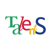 Talents - GeekExpress Partner