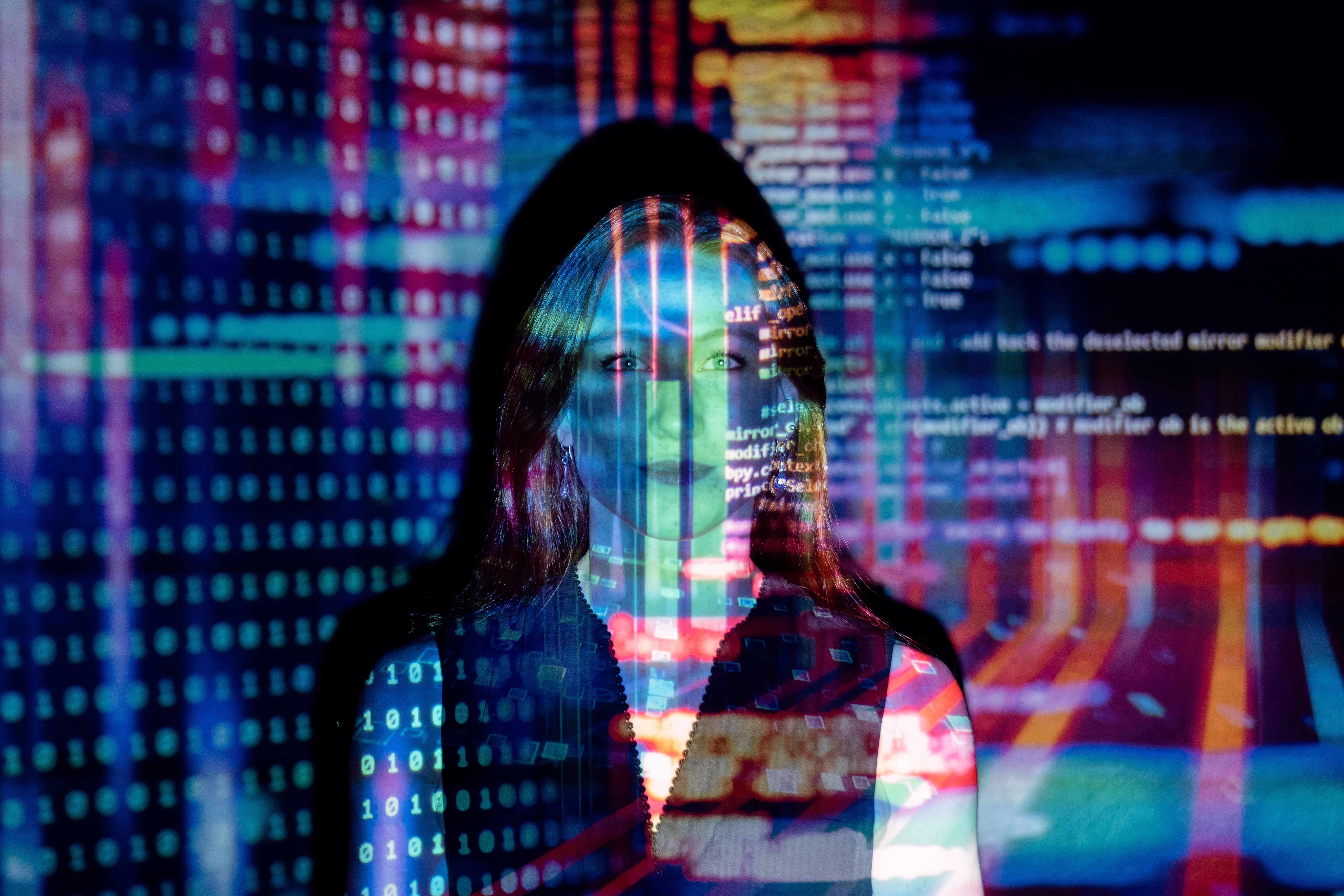 AI Engineer Level 3 Image