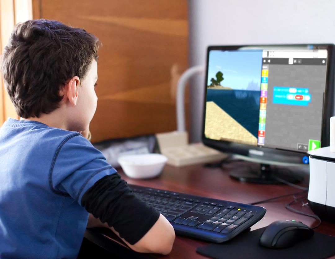 Rookie Game Developer Level 2 Image