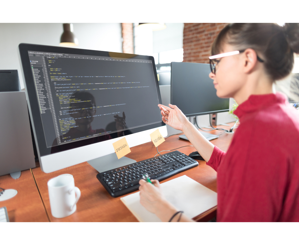 Game Developer Level 3 Image