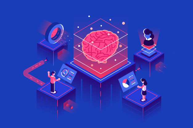 Why You Should Care about Artificial Intelligence